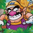 Wario Land 4 Game Online kiz10