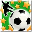 New Star Soccer Game Online kiz10