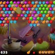 Game Candy Shooter Deluxe