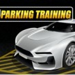 Game Parking Training