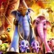Game Khan Kluay - Kids War