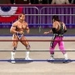 WWF Wrestlemania Game Online kiz10