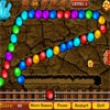 Mine Blast Game Online kiz10