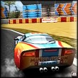 Fast Car Frenzy Game Online kiz10