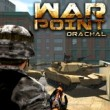 War Point Drachal Game Online kiz10
