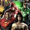 Injustice: Gods Among Us 2 Game Online kiz10