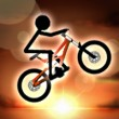 Stickman Dirtbike Game Online kiz10
