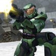Game Halo - Combat Evolved