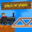 Build The Bridge Game Online kiz10