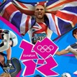 London 2012 Olympic Games Game Online kiz10