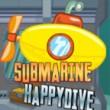 Game Submarine Happydive