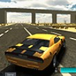 Game Stunt Cars