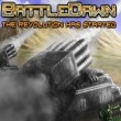 Battle Dawn Game Online kiz10