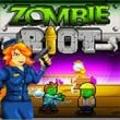 Game Zombie Riot