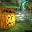 Game Minecraft GrindCraft