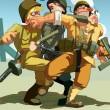 Game World Wars
