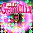 Game GemClix Blitz Plus