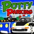 Game Potty Parking