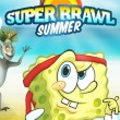 Game Super Brawl Summer