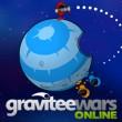 Game Gravitee Wars Online