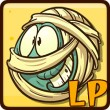 Mummys Path Level Pack Game Online kiz10