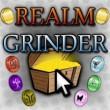 Game Realm Grinder