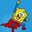 Super SpongeBob Jigsaw Game Online kiz10