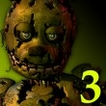 Five Nights at Freddys 3 Game Online kiz10