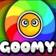 Goomy Journey to The Rainbow Land Game Online kiz10