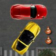 OK Parking 2 Game Online kiz10