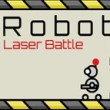 robot-laser-battle