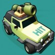 The Hit Car Game Online kiz10