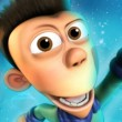Been There: Sheen That! Game Online kiz10