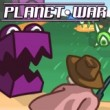 Planet War Game Online kiz10