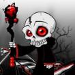 Game Devils Ride 3