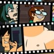 Total Drama: The Big Picture Game Online kiz10