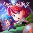 Another Life 2 Game Online kiz10