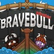 Bravebull Pirates Game Online kiz10