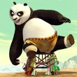 Game Kung Fu Panda Kart Racing