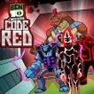 Ben 10 Omniverse Code Red Game Online kiz10