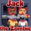Jack The Zombie Game Online kiz10