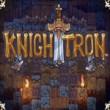 Game Knighttron