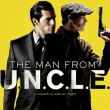 The Man from U.N.C.L.E. Game Online kiz10