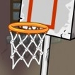 Basket Champ Game Online kiz10