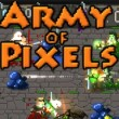 Game Army of Pixels
