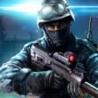 Game Counter Strike - Global Offensive
