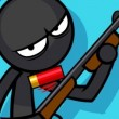 Stick Fighting: Online Battle Game Online kiz10