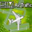 Game Sim Air Traffic