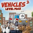 Game Vehicles 2 Level Pack