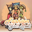Fashion Yo!! Game Online kiz10